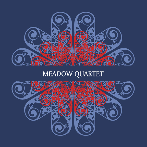 Meadow Quartet - Demo
