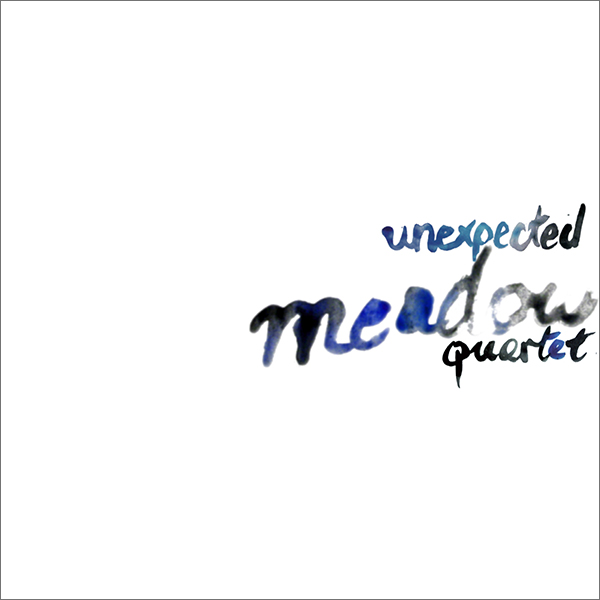 Meadow Quartet - Unexpected